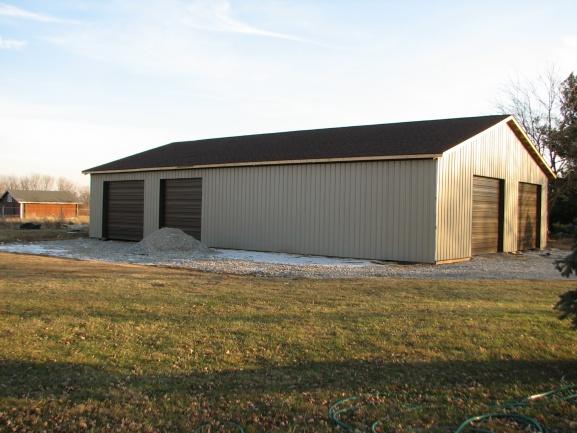 40' x 68' x 12' Barn/Workshop-img_2136.jpg