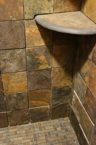 Grout application...Need an alternative method-img_2137.jpg