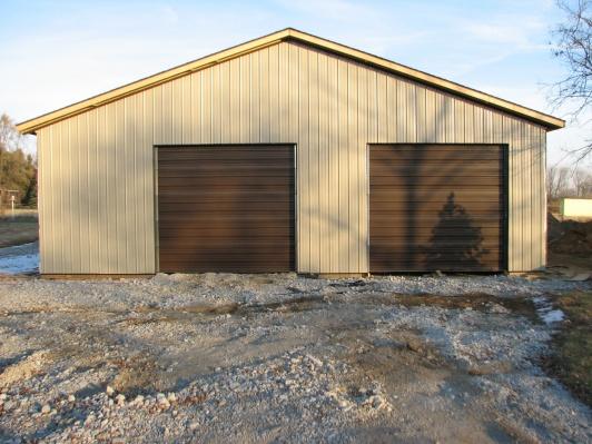 40' x 68' x 12' Barn/Workshop-img_2138.jpg