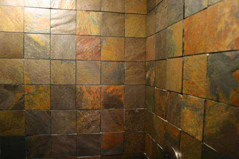 My bathroom remodel-img_2147.jpg