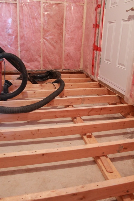 Insulating Split-Level Ground Floor Concrete Slab-img_2149_resize.jpg