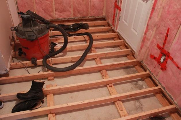 Insulating Split-Level Ground Floor Concrete Slab-img_2152_resize.jpg
