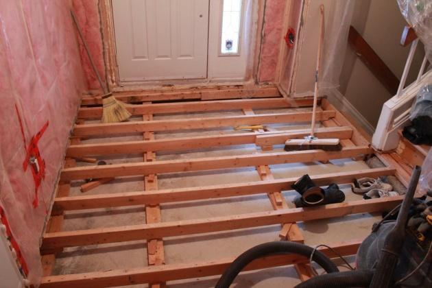 Insulating Split-Level Ground Floor Concrete Slab-img_2154_resize.jpg