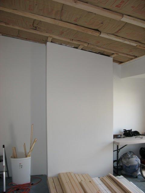 Vaulted Pine T&G Ceiling-img_2161-1-.jpg