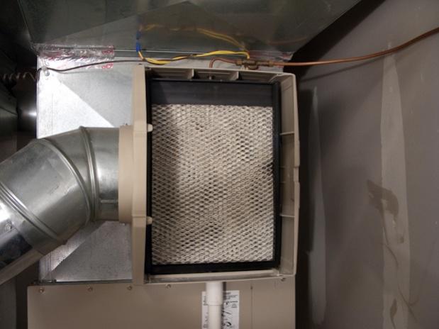 HELP: Lennox C33-36C-2F leaking water-img_2161.jpg