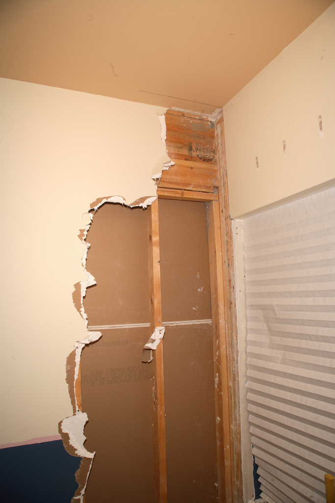 Convert bedroom into a bathroom?-img_2161.jpg