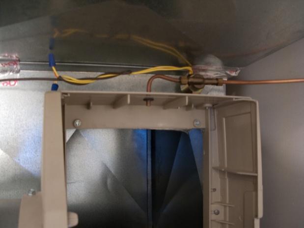 HELP: Lennox C33-36C-2F leaking water-img_2163.jpg