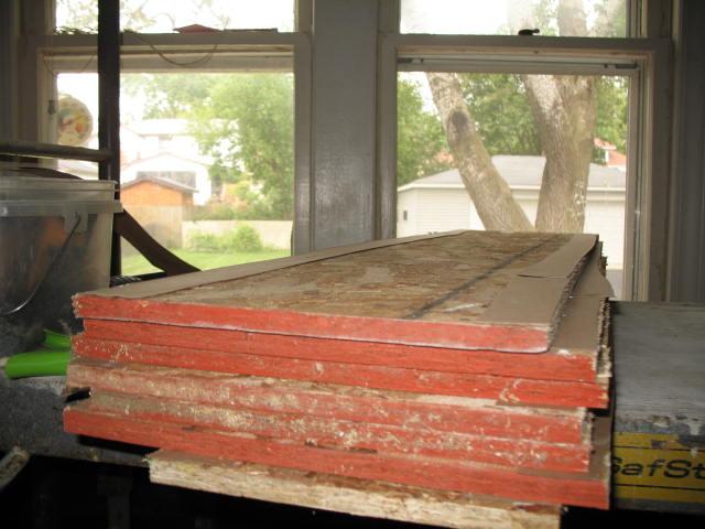Butt boards-img_2163.jpg