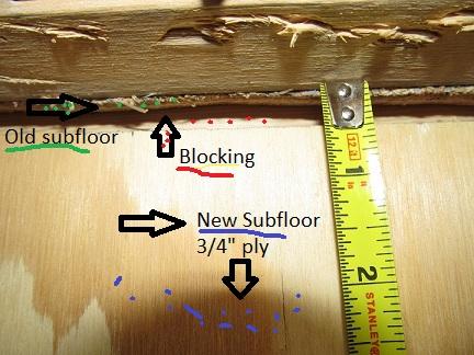 Subfloor-img_2179edit2.jpg
