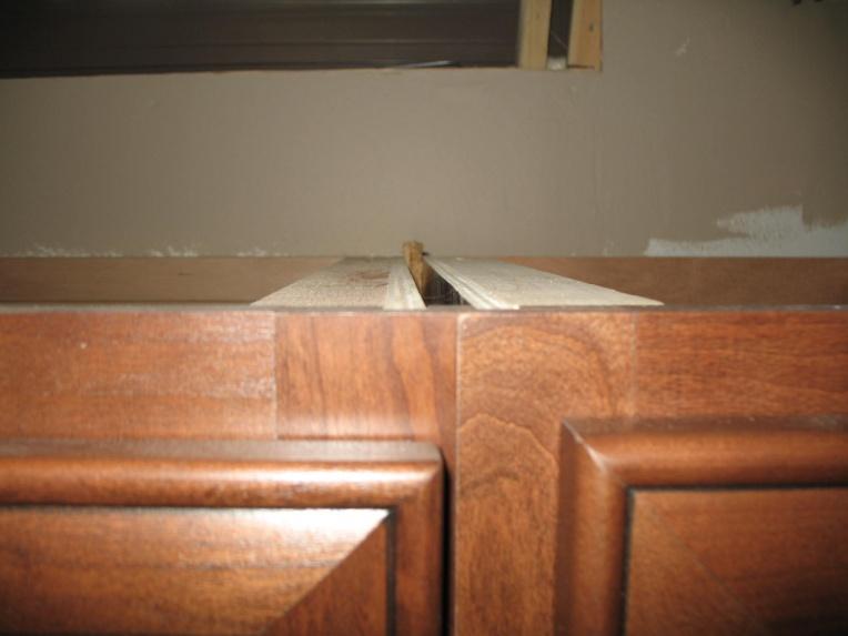 Base cabinet flatness-img_2188.jpg