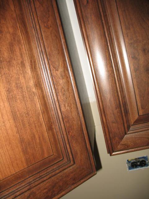 door swing and clearance-img_2191.jpg