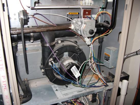 HELP: Lennox C33-36C-2F leaking water-img_2193.jpg