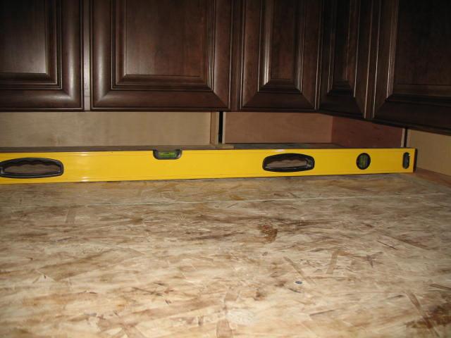 uneven floor-img_2194.jpg