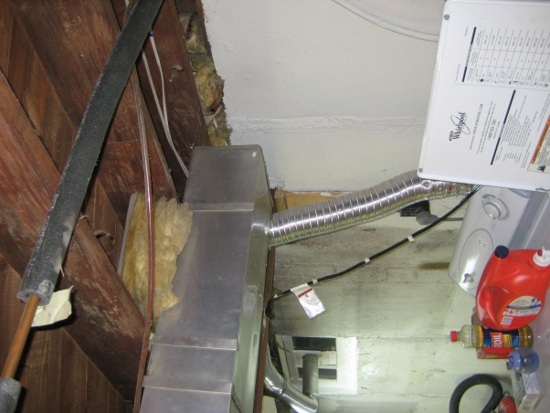 Cutting through sill for dryer vent-img_2200.jpg
