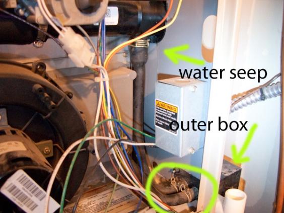HELP: Lennox C33-36C-2F leaking water-img_2209-copy.jpg