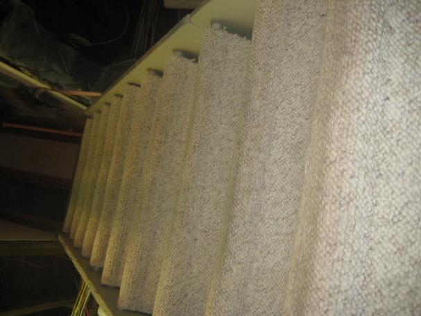 Basement Stairs/ EZ Stairs-img_2214.jpg