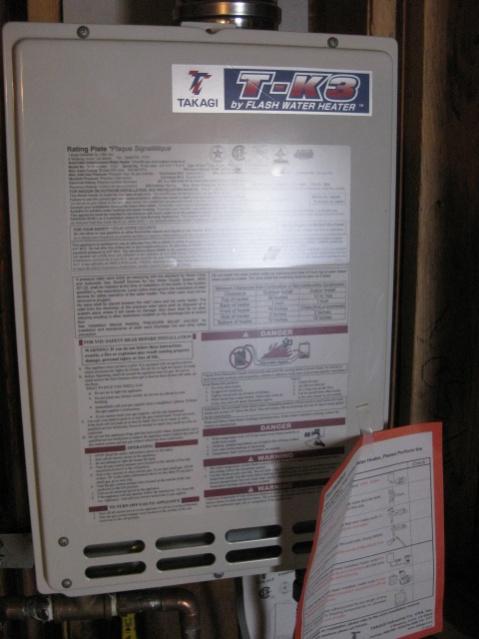 Tankless Water Heater-img_2218.jpg