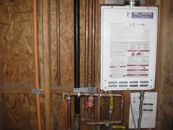 Tankless Water Heater-img_2220.jpg