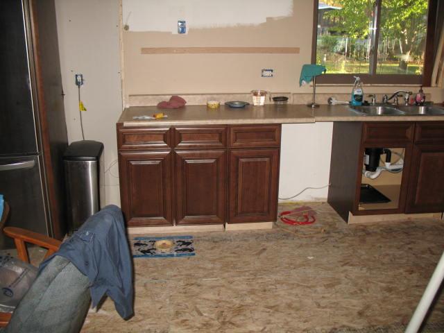 running fridge water line.-img_2222.jpg