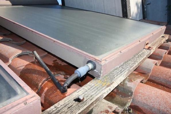 Solar Water Heater-img_2223.jpg
