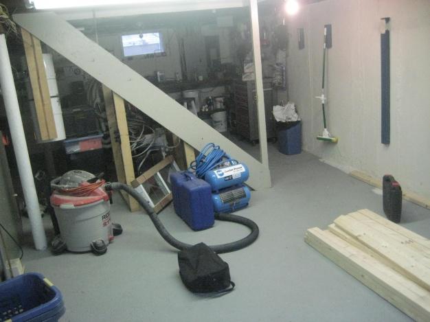 Basement is Framed- Thanks Guys-img_2228.jpg