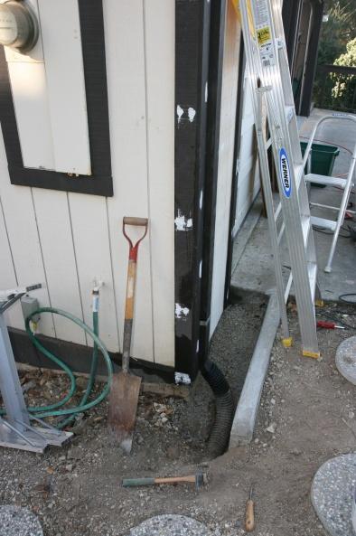 Soil level is above vinyl siding/foundation-img_2272.jpg