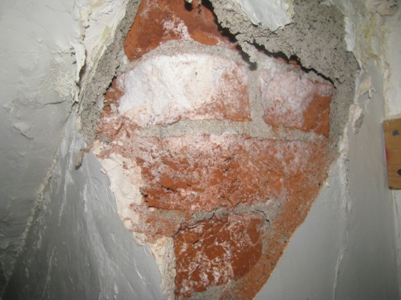 Brick repair inside house - can I DIY?-img_2276.jpg