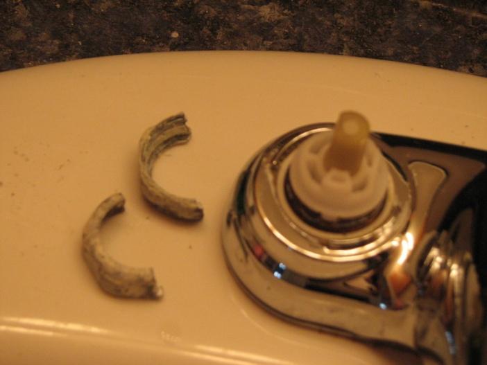 American Standard Cadet Faucet-img_2289.jpg