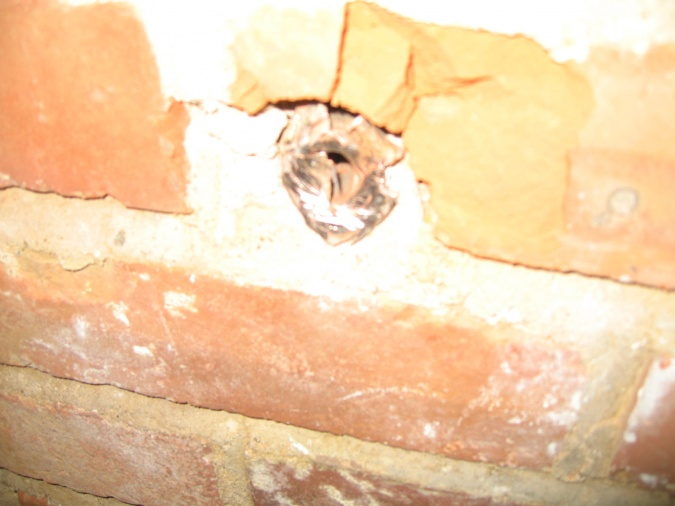 Copper Sillcock Broke off inside Brick Wall- How to remove?-img_2289.jpg