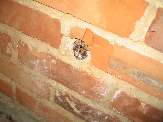 Copper Sillcock Broke off inside Brick Wall- How to remove?-img_2291.jpg