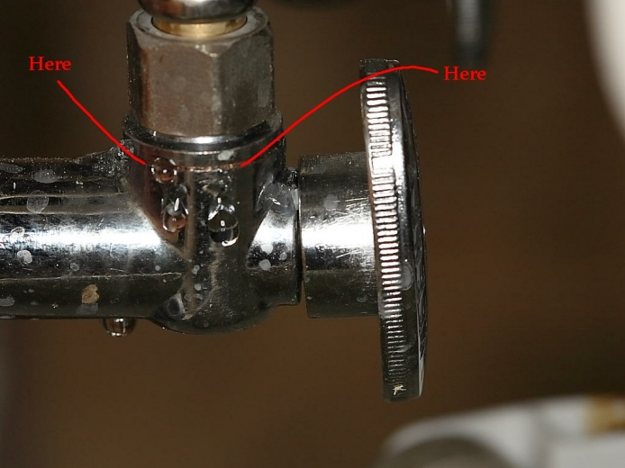 Leaking shut off valve, am I that inept???-img_2292.jpg