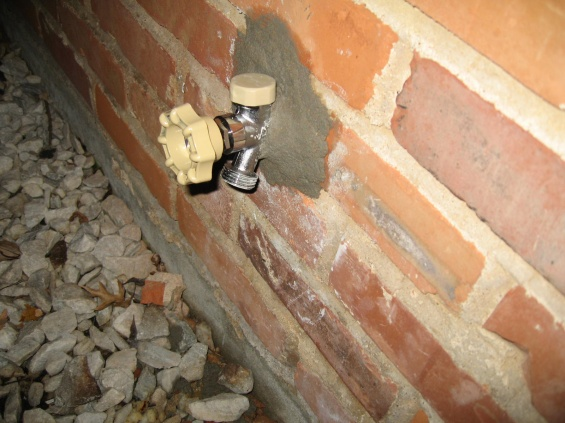 Copper Sillcock Broke off inside Brick Wall- How to remove?-img_2294.jpg