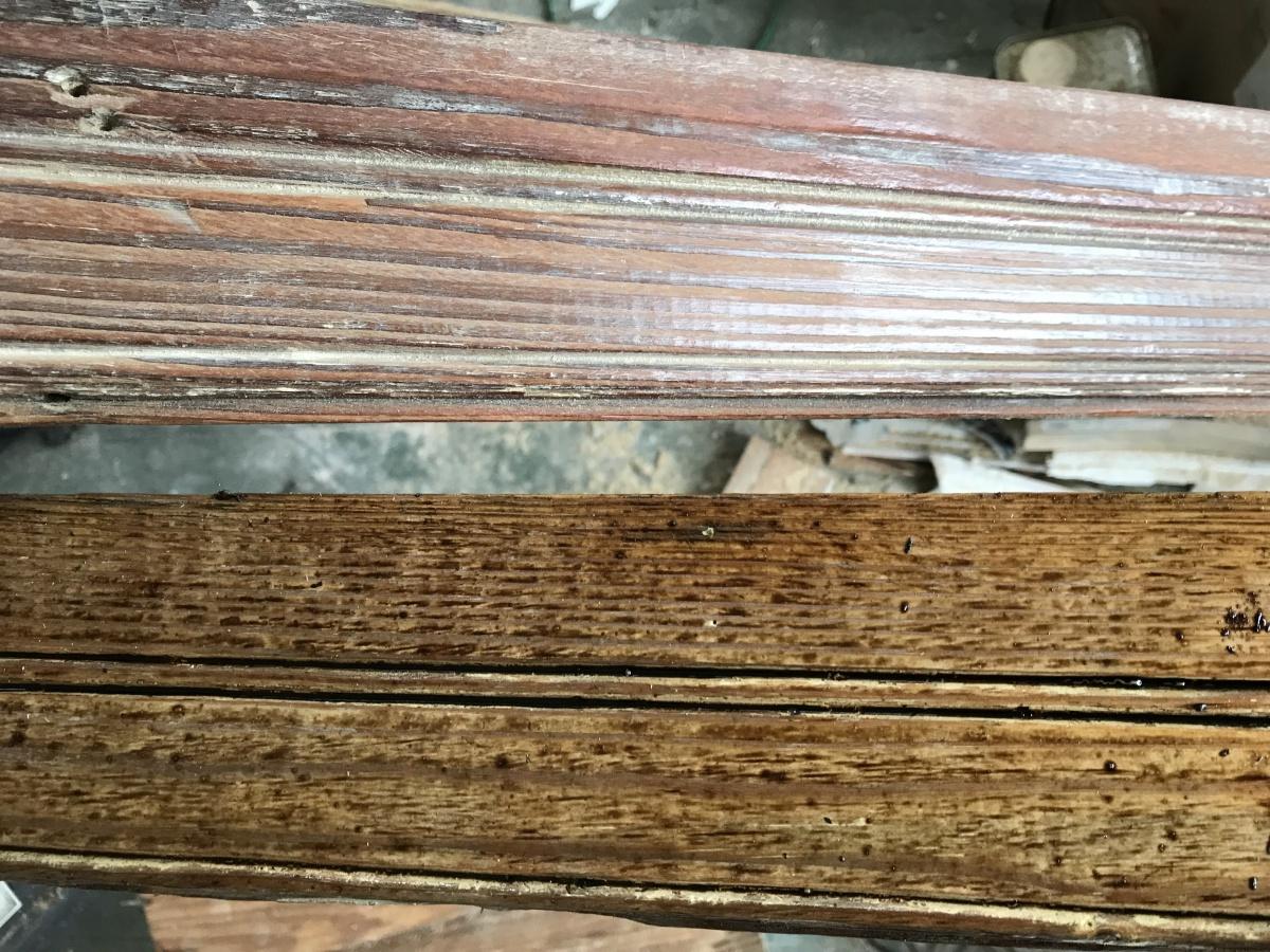 beadboard ceiling-img_2310.jpg