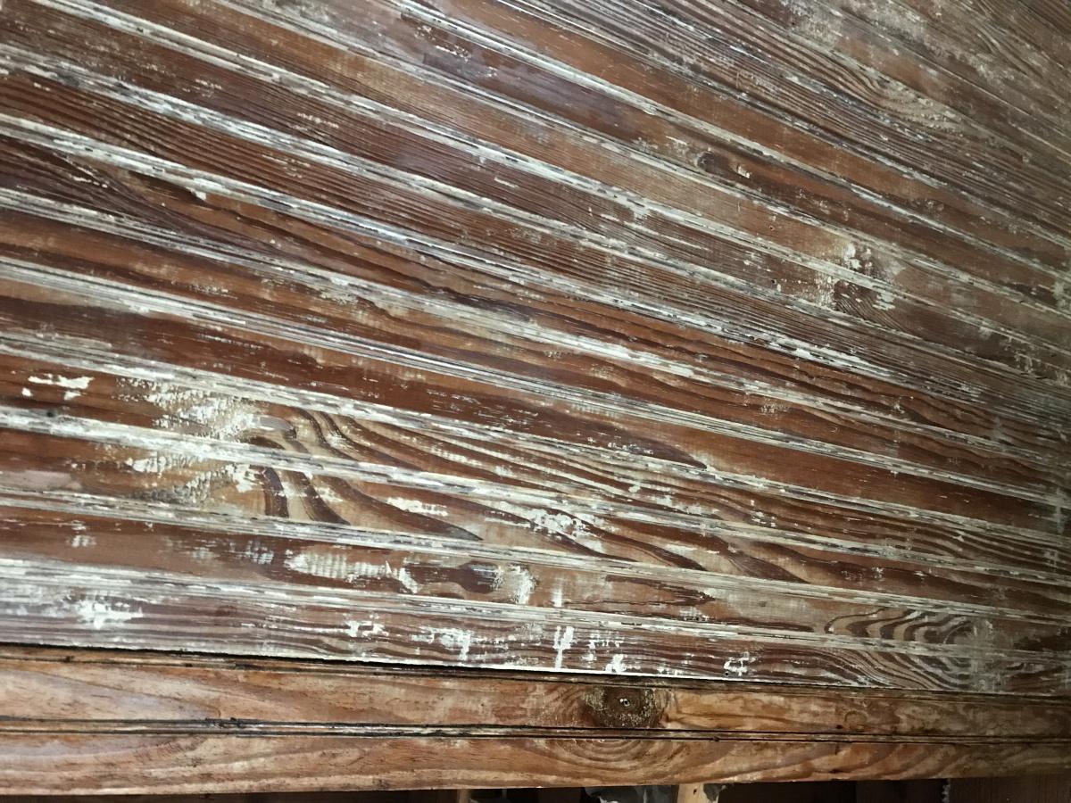 beadboard ceiling-img_2311.jpg