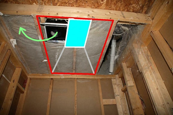 Identification and cutting of roof truss system for skylights?-img_2321-sky.jpg