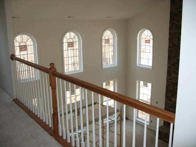 Plate glass windows in 2nd floor loft?-img_2323.jpg