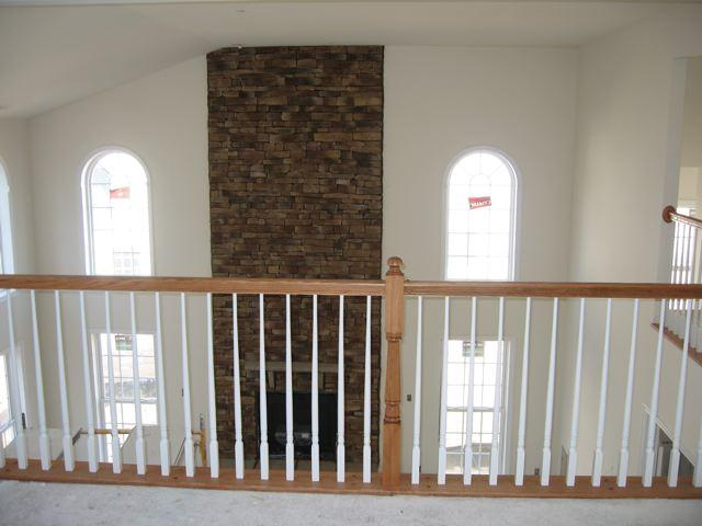 Plate glass windows in 2nd floor loft?-img_2324.jpg