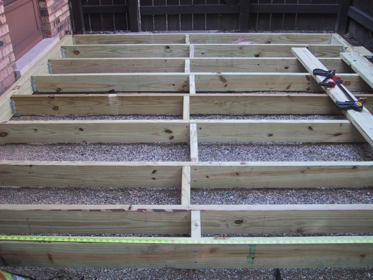 My ground level deck project-img_2335.jpg