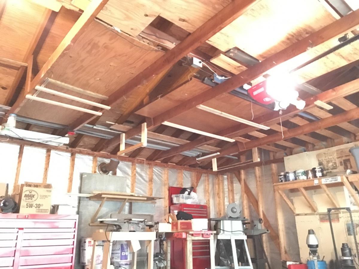 ... Garage Ceiling Storage Img_2348 ...