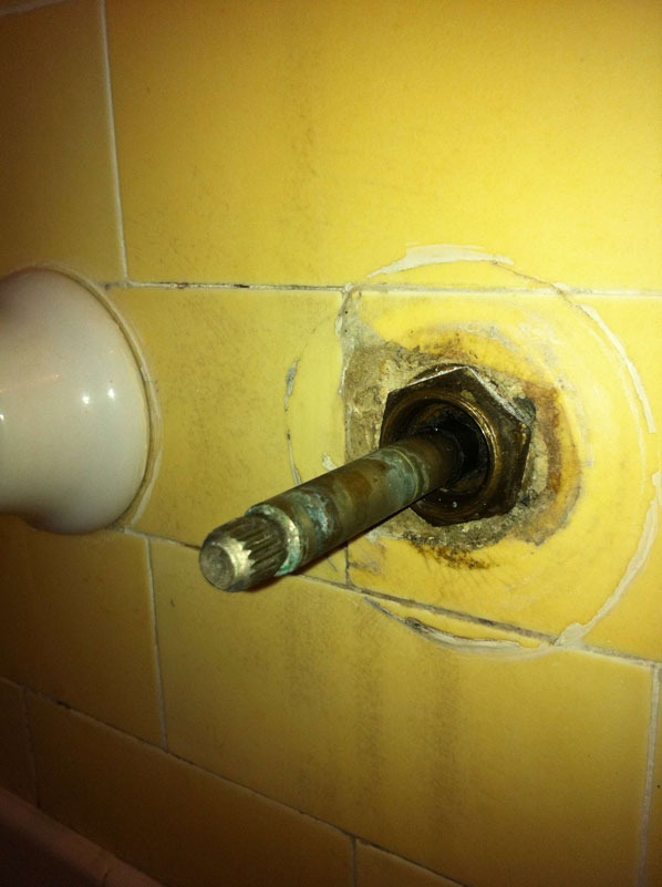 Remove Stem from Old Faucet-img_2354_small800.jpg