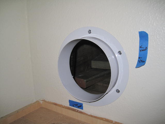 "6"" Air Duct Collar for wall pass through-img_2358.jpg"