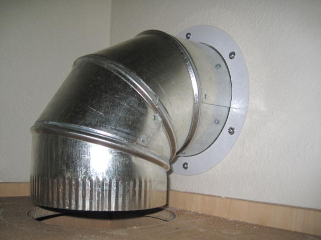 "6"" Air Duct Collar for wall pass through-img_2367.jpg"