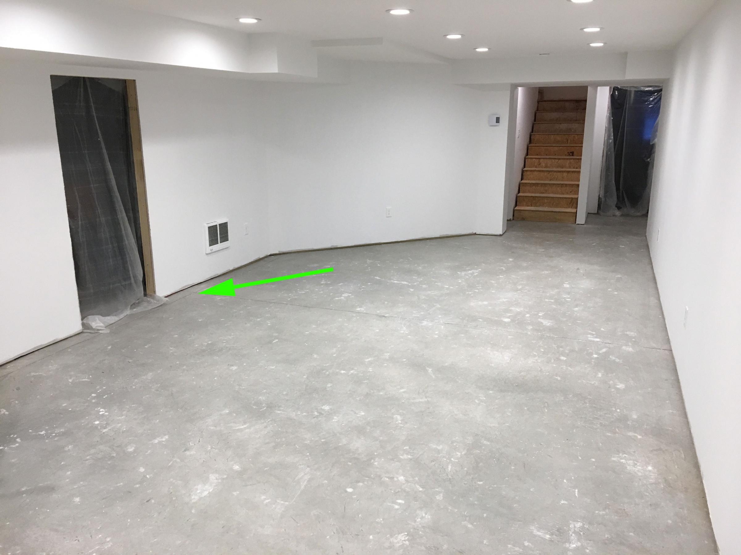 LVP on uneven basement floor?-img_2371.jpg