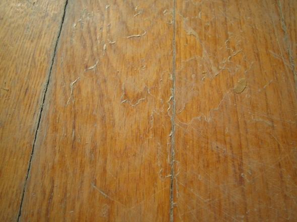 ready to refinish my old oak floors-img_2372.jpg