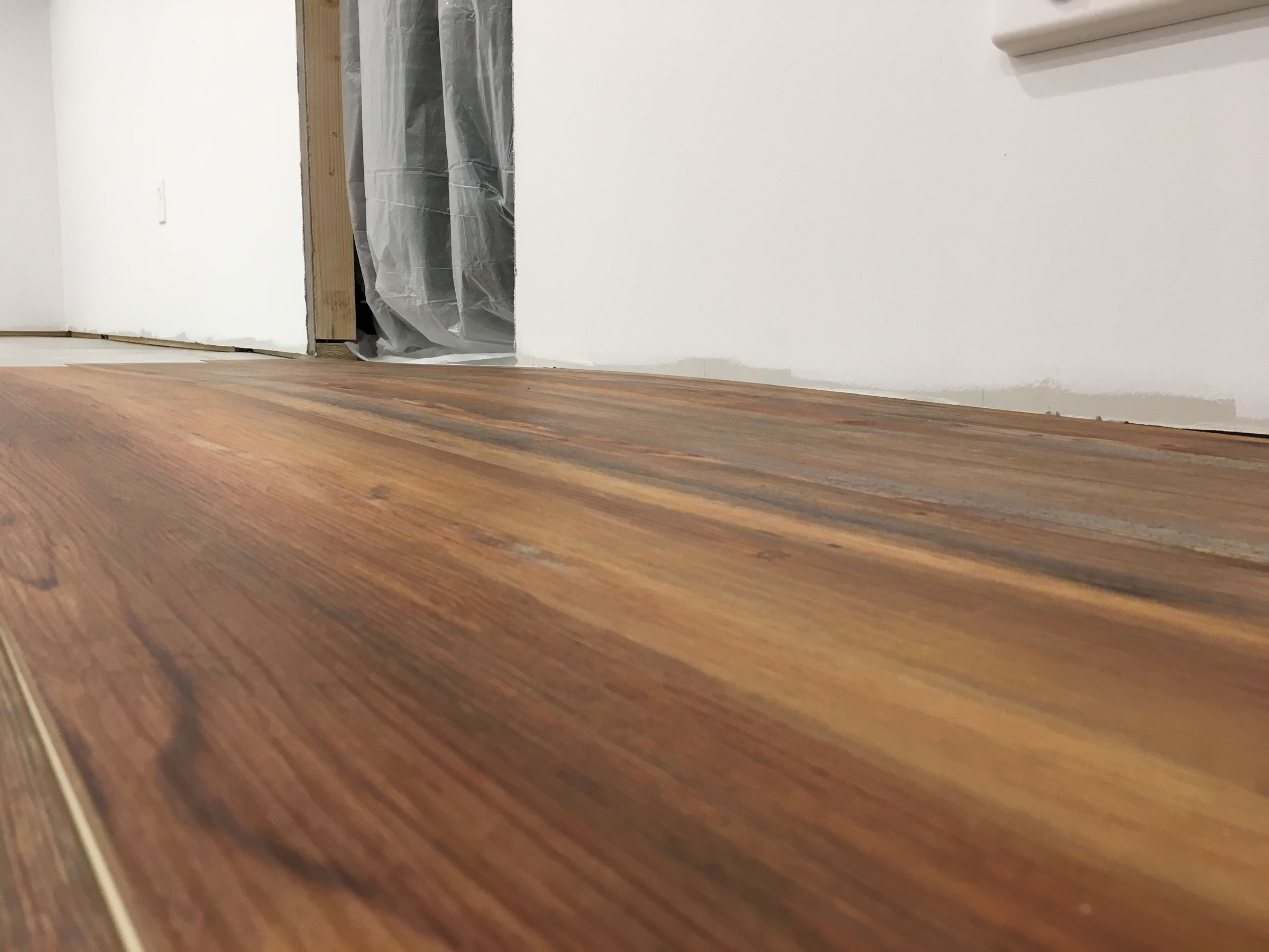LVP on uneven basement floor?-img_2380.jpg