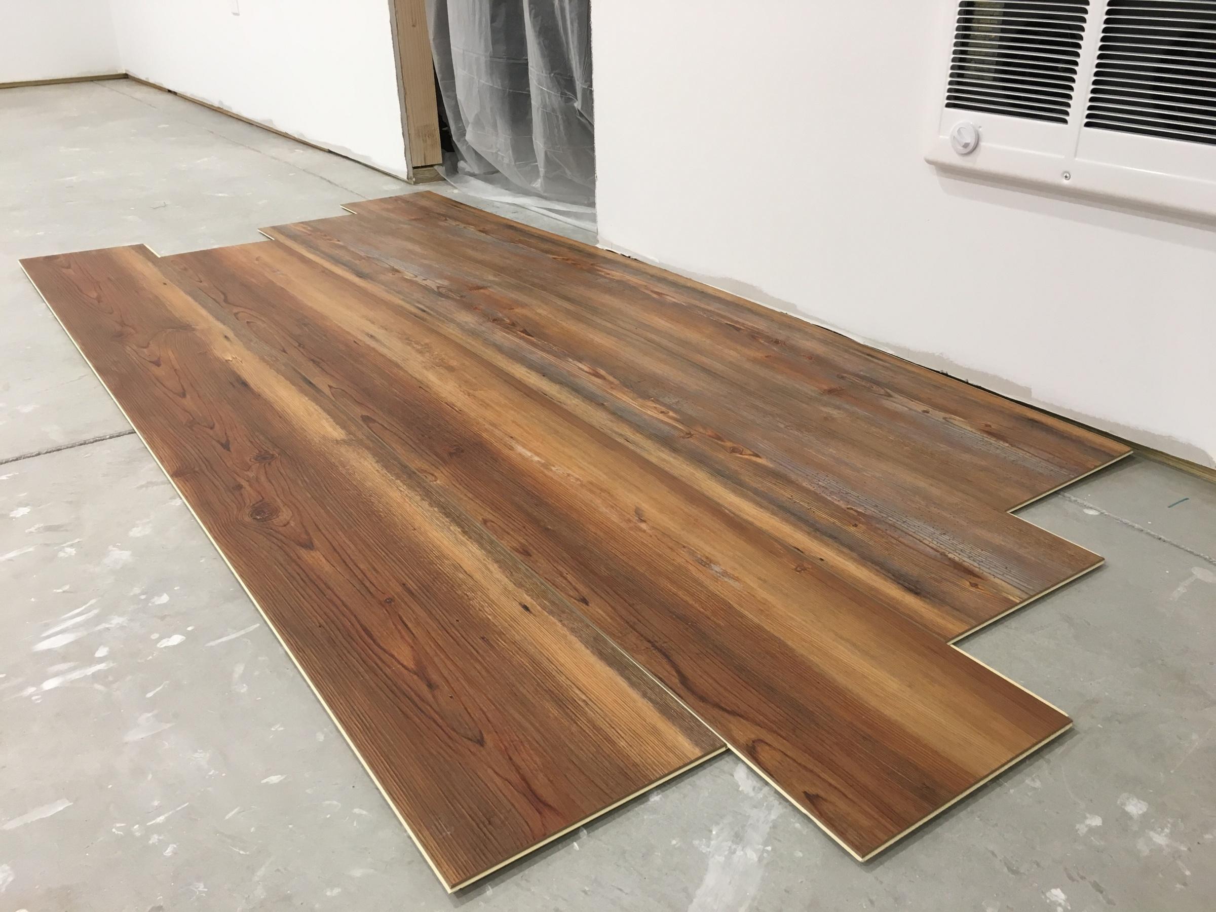 LVP on uneven basement floor?-img_2381.jpg