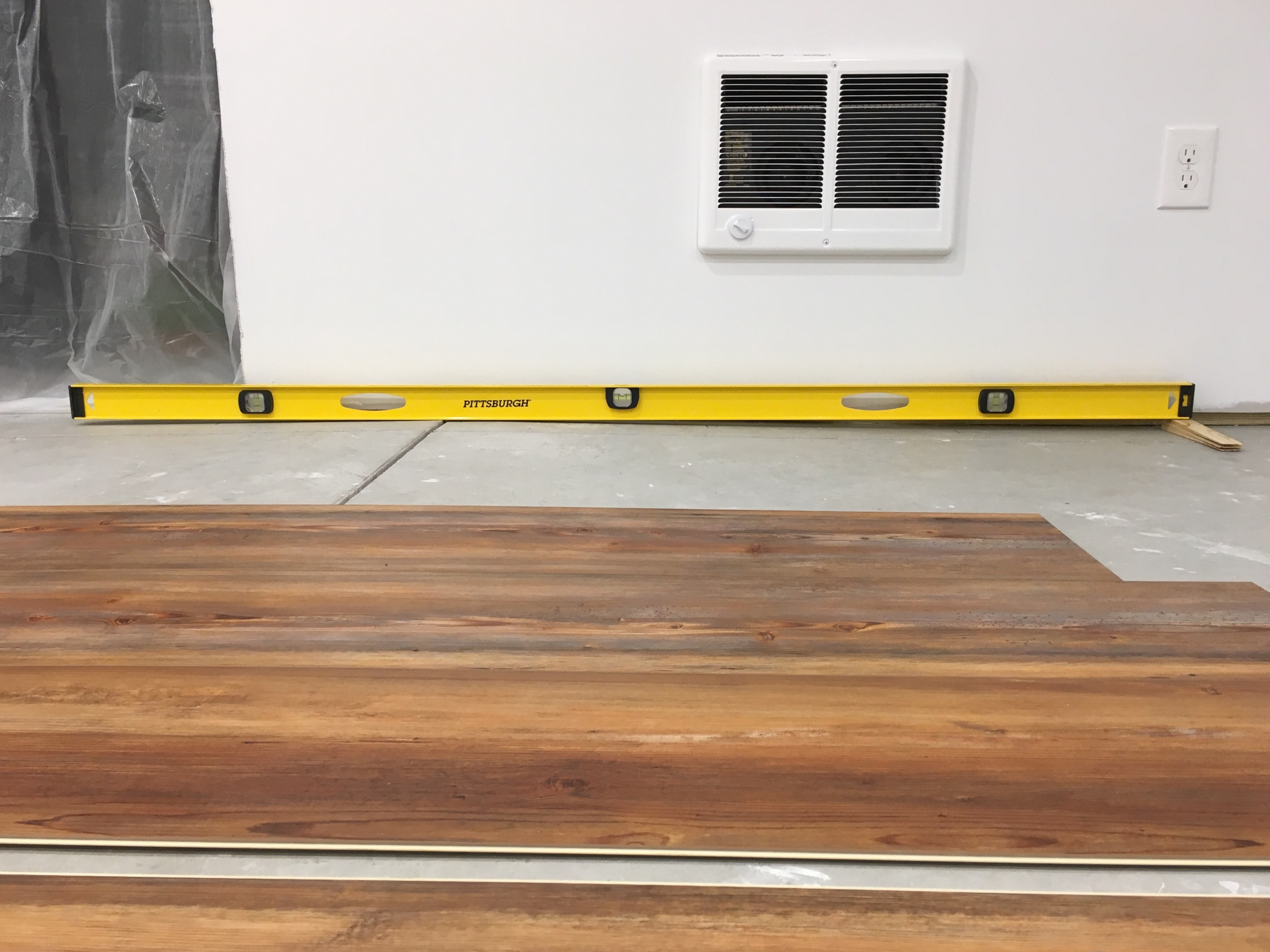 LVP on uneven basement floor?-img_2383.jpg