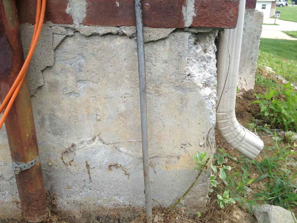 Concrete foundation mortar repair/redo-img_2383.jpg