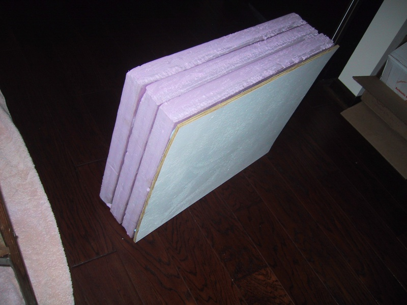 Batt over Loose Insulation-img_2393.jpg