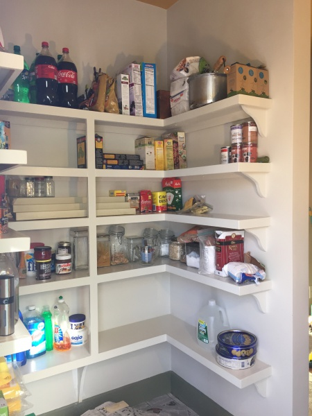How to build pantry shelves-img_2396.jpg